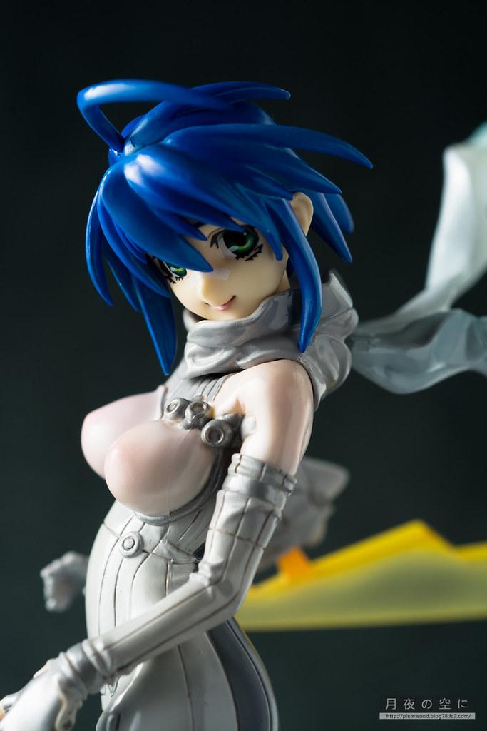 Makimoto Misae-14