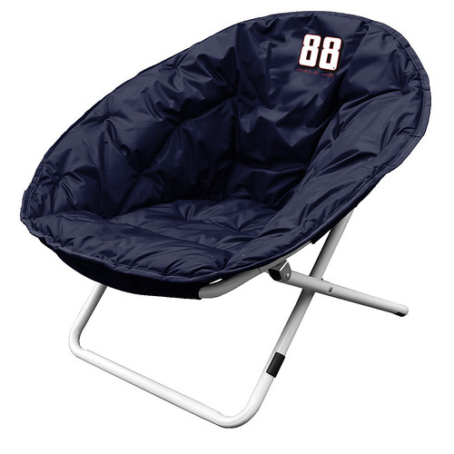 Dale Jr #88 Sphere Chair