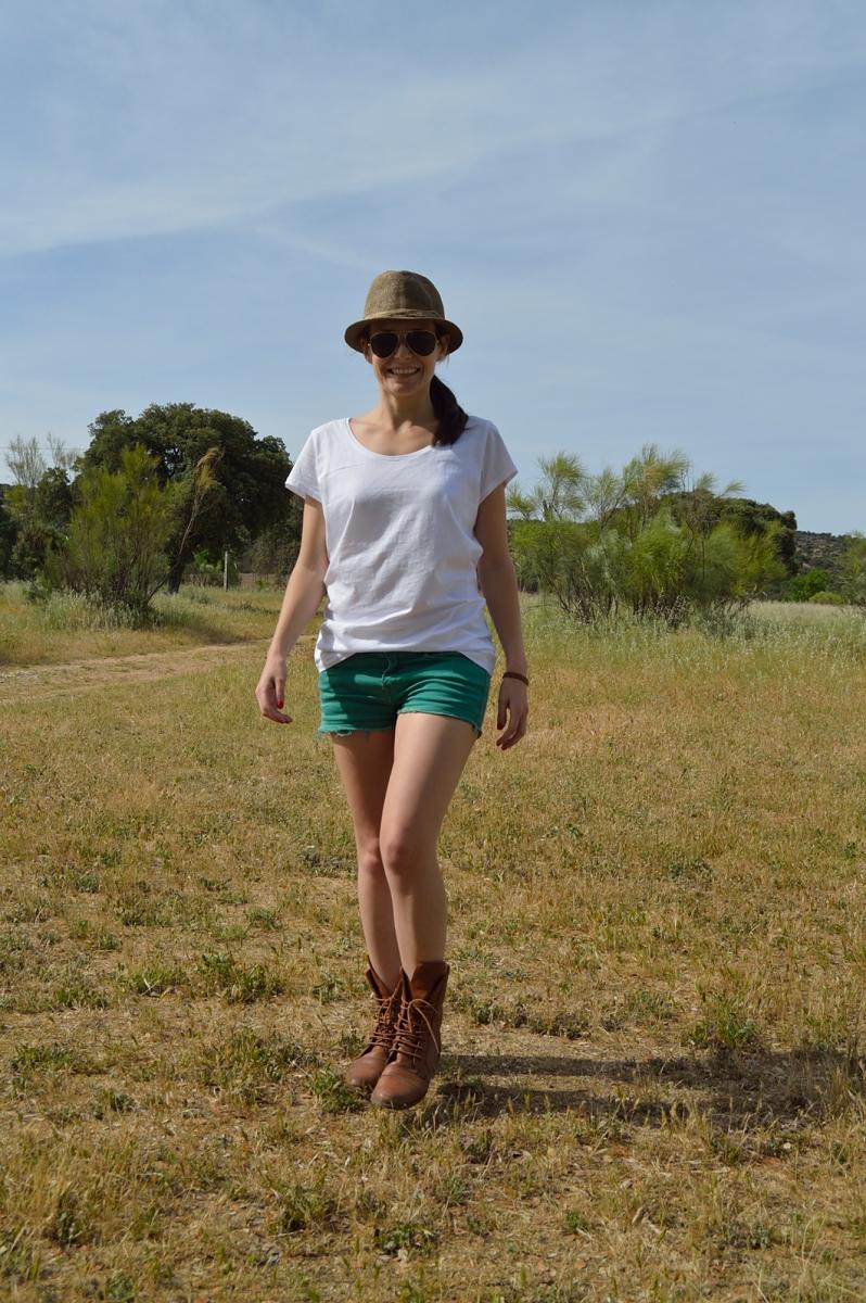 lara-vazquez-madlula-blog-safari-attire-madrid