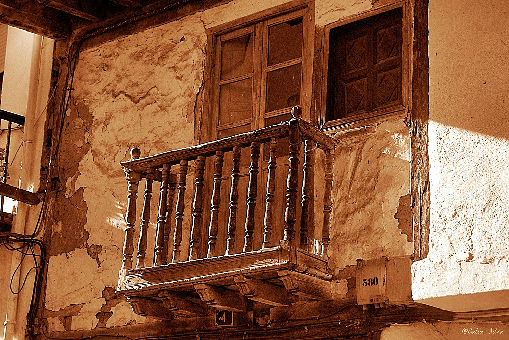 Extremadura_Caceres_Cabezuela del Valle (3)