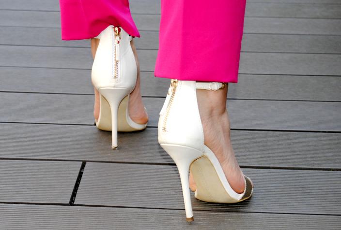 Fashion&Style-Omniabyolga (F004)