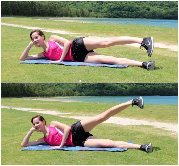 Süchtig_nach_20_Minuten_Workout 02