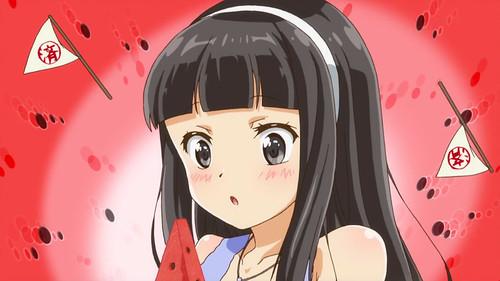 140606(2) - 英雄崎凜〔英雄崎凜,Rin Eiyuzaki〕