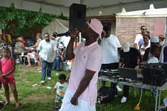 Tate Street Block Party 038