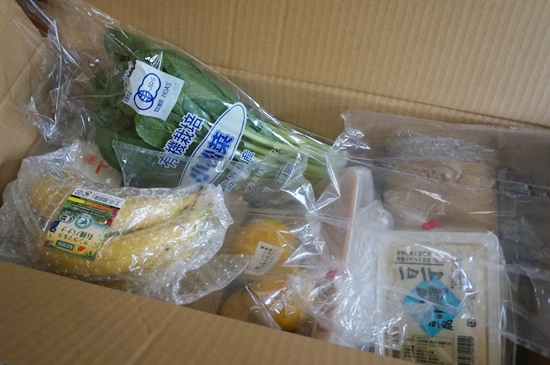 daichi-box3