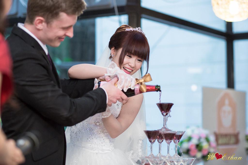 婚禮攝影,婚攝,大溪蘿莎會館,桃園婚攝,優質婚攝推薦,Ethan-131