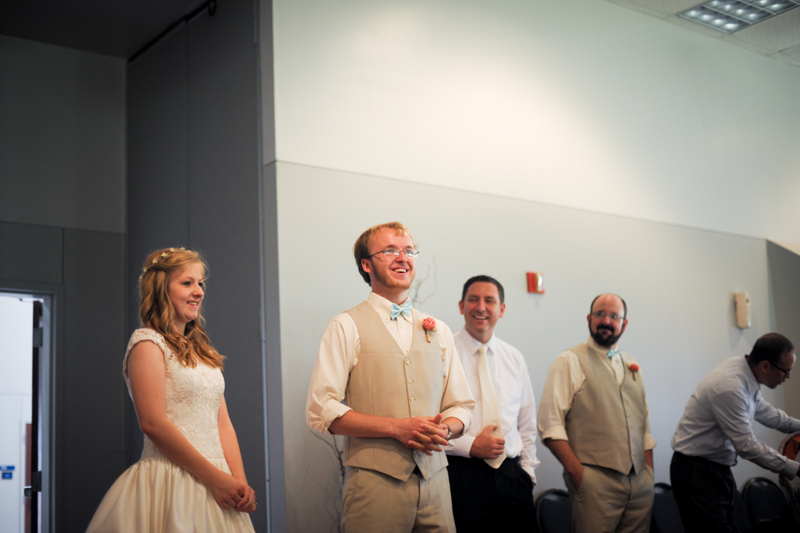 taylorandariel'swedding,june7,2014-9035