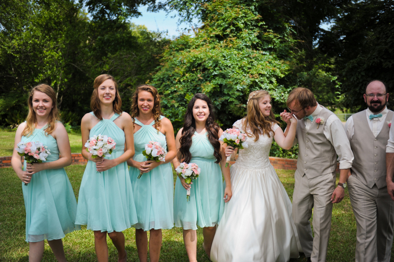 taylorandariel'swedding,june7,2014-8688
