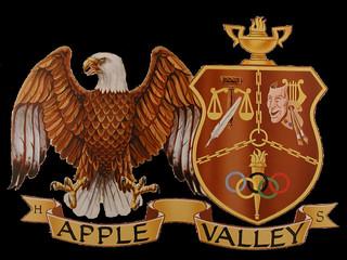 AVHS Logos - 04