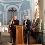 Inauguration Eglise Saint Martin (20)