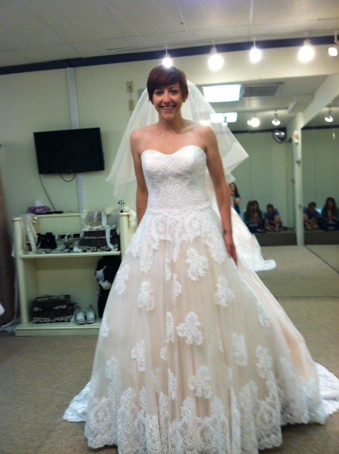 Discontinued Alfred Angelo Wedding Dresses 7 Best Untitled