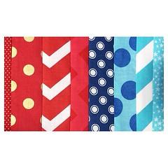 rectangle, pattern, textile, polka dot, design,