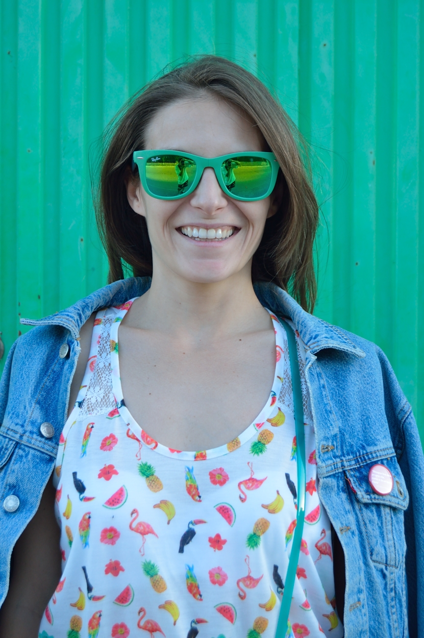 lara-vazquez-madlula-blog-style-green-shades