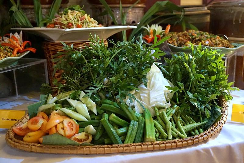 the mill grand millennium hotel KL - ramadan buffet-011