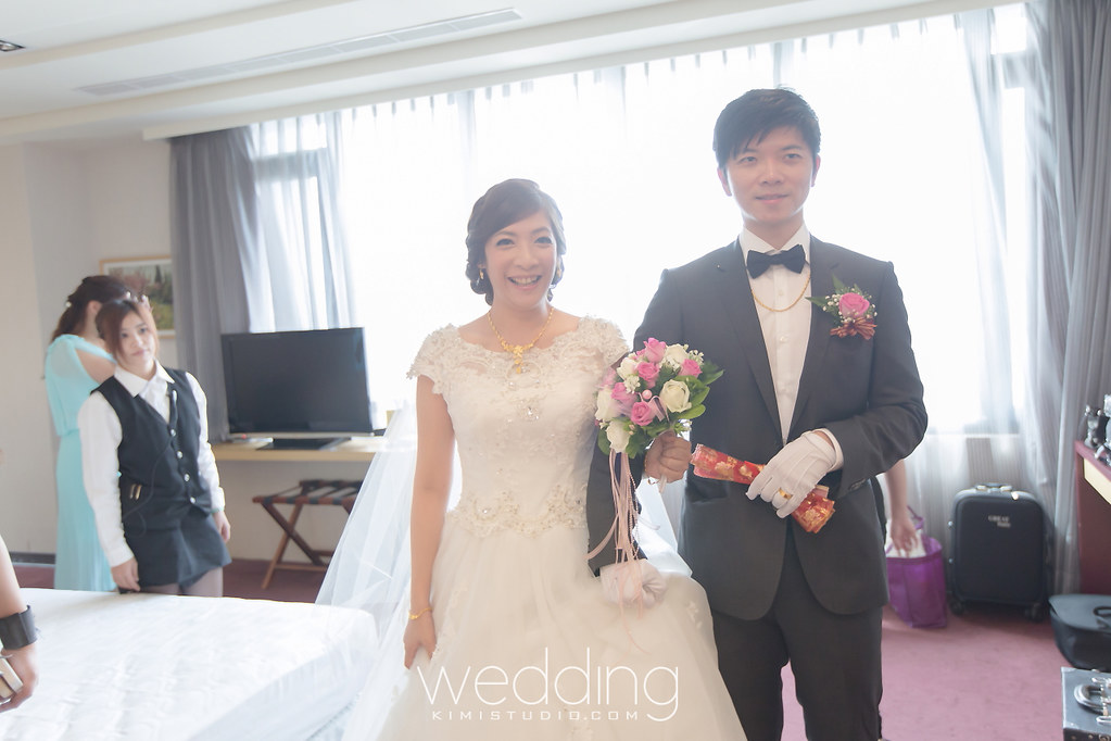 2014.05.25 Wedding-044