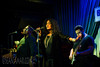 Wayna - Blue Note - NYC - 2014