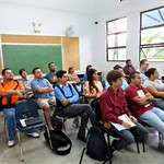 9 Festival Internacional de Matemática, Quepos 2014