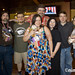 Balticon48_MG_1615 by nuchtchas