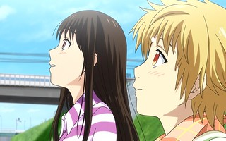 Noragami OVA 2 Image 2