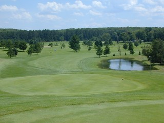 Gaylord Country Club