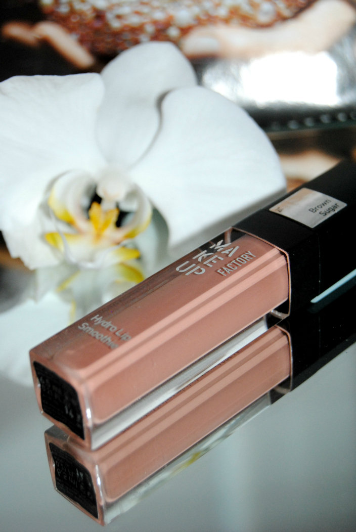 Review_MAkeup Factory Hydra Lip (2)