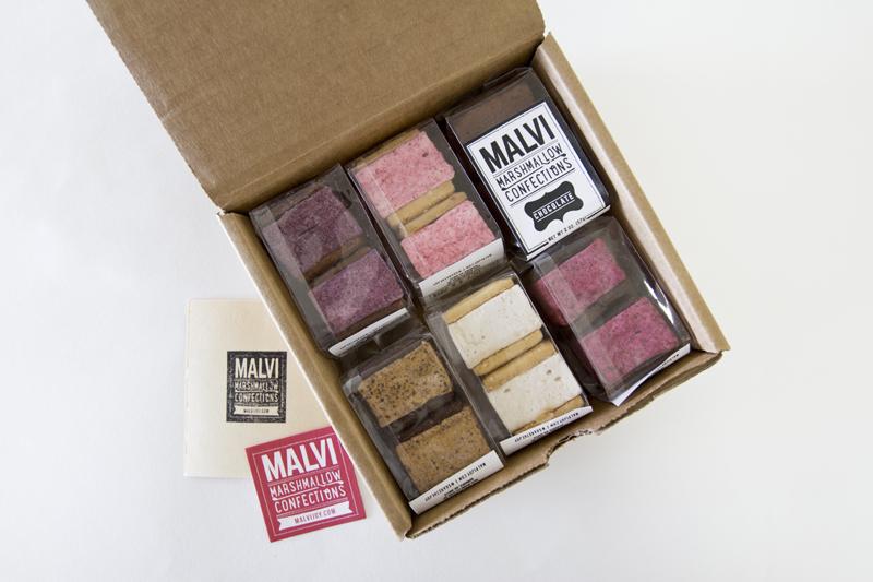 Malvi3