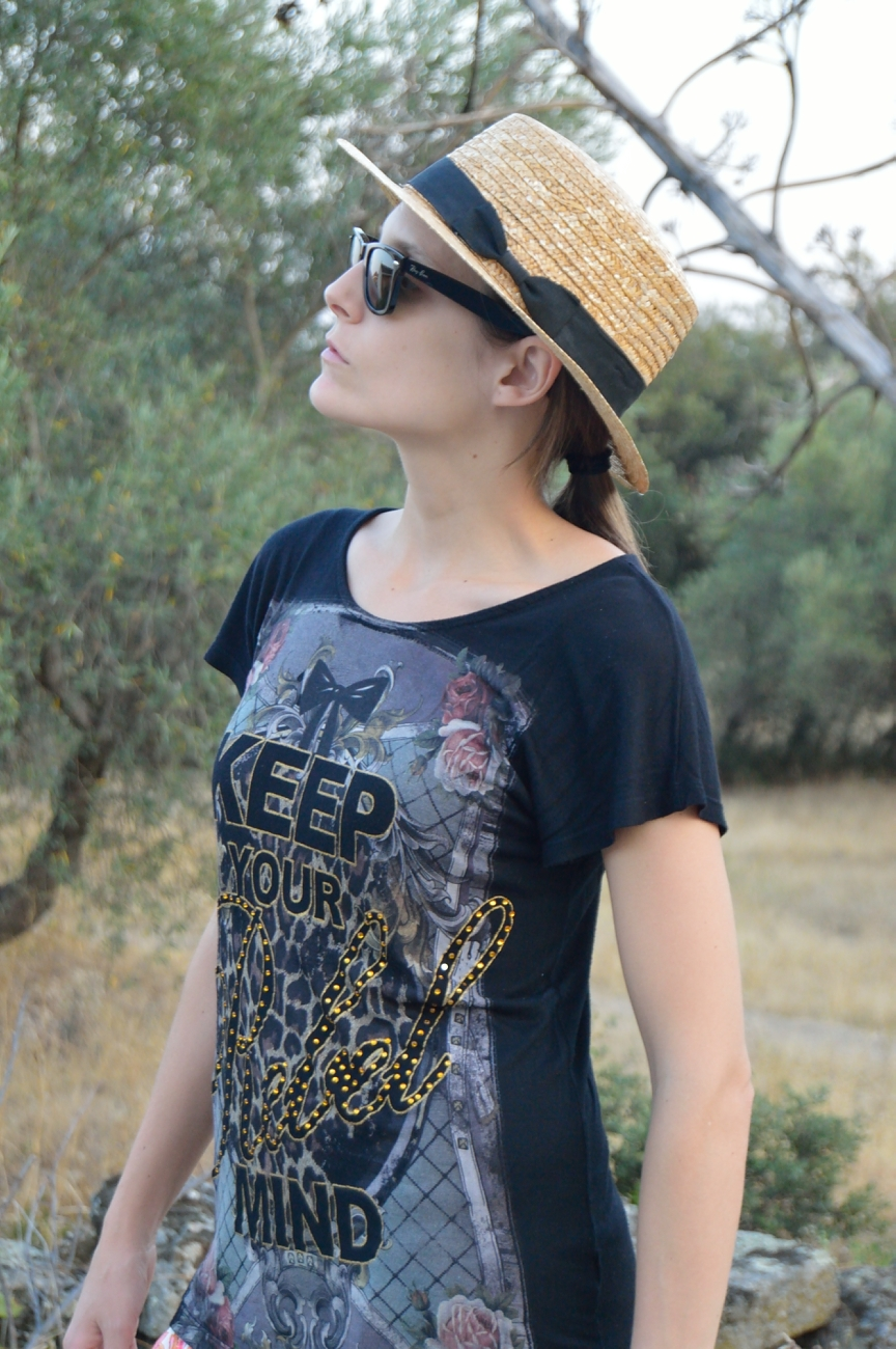 lara-vazquez-mad-lula-fashion-style-look-hat-summer