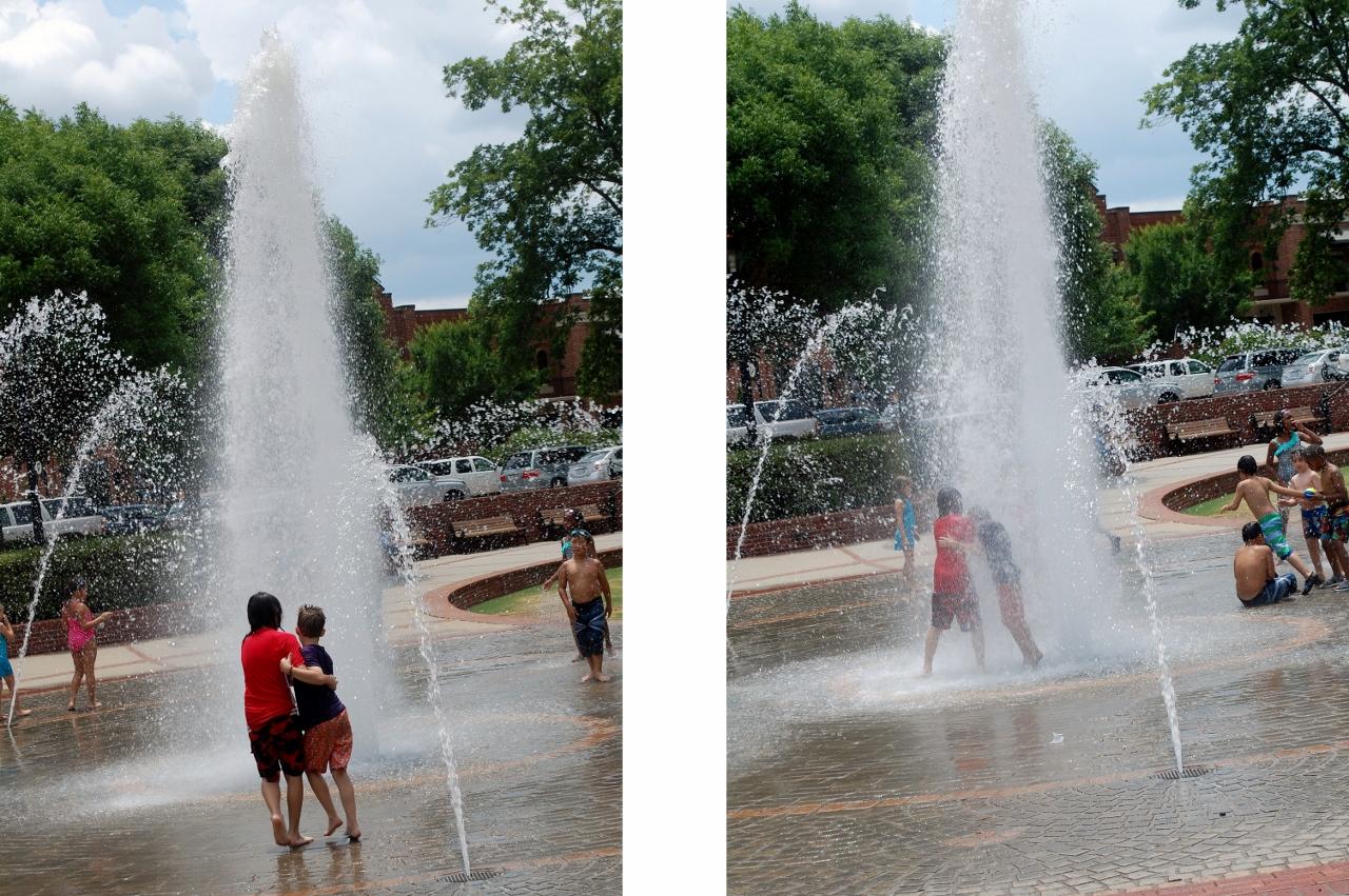 2014-07-10_083 (1280x851)
