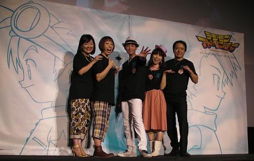 140804(1) - 慶祝『數碼寶貝』(デジモンアドベンチャー Digimon Adventure)15週年紀念、17歲初代主角「八神太一」正宗動畫續集將在2015年公開! 2 FINAL