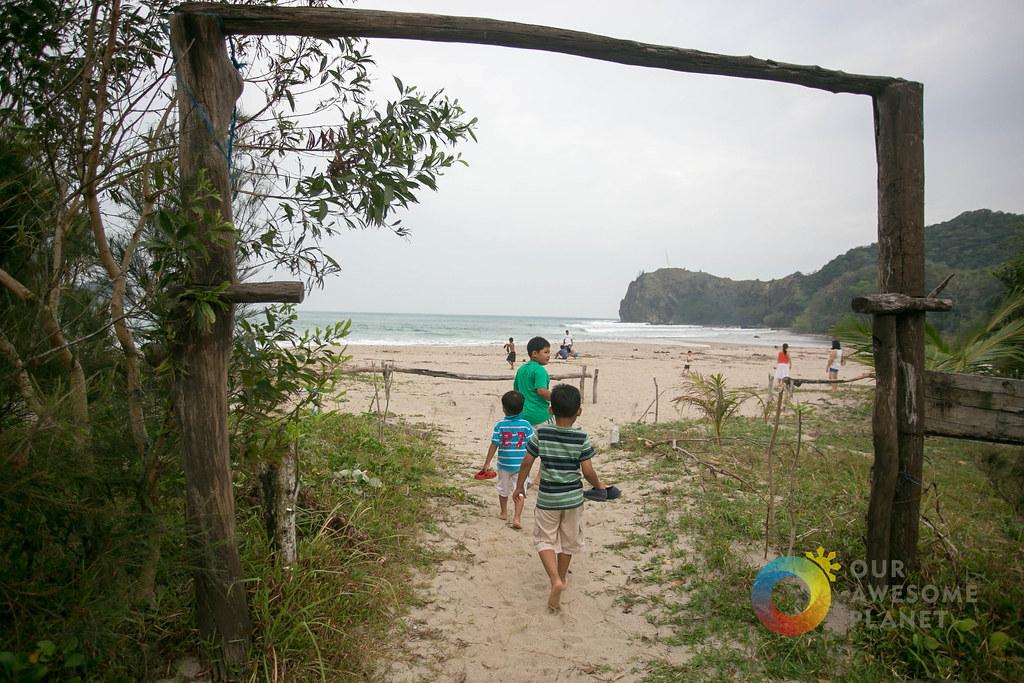 Dicasalarin Cove Baler-45.jpg