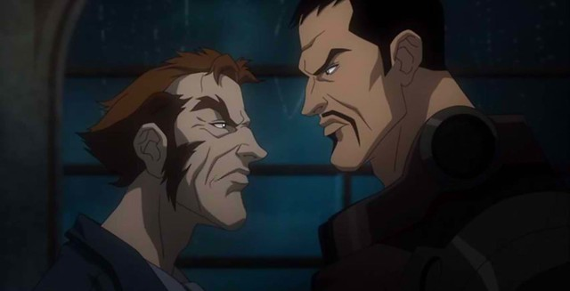 Assault_on_Arkham_-_Captain_Boomerang_and_Floyd_Lawton
