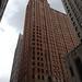 The Guardian Building   Detroit