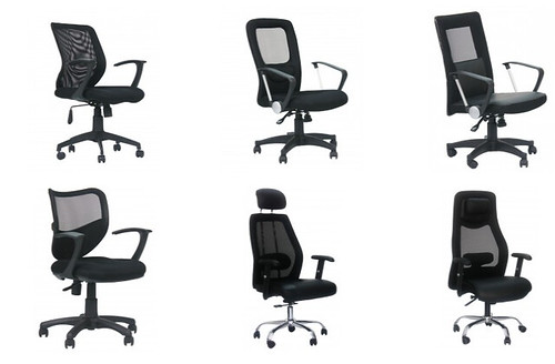 11 Best Places To Buy Office Chairs In Singapore Updated 2020 Furnituresingapore Net