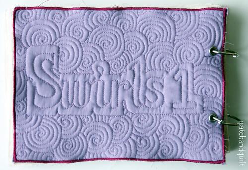2014-08-10-cover swirls 01