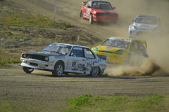 race car, auto racing, automobile, rallying, racing, vehicle, stock car racing, sports, race, dirt track racing, off road racing, motorsport, rallycross, sedan, world rally championship, sports car,