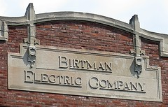 Birtman Electric