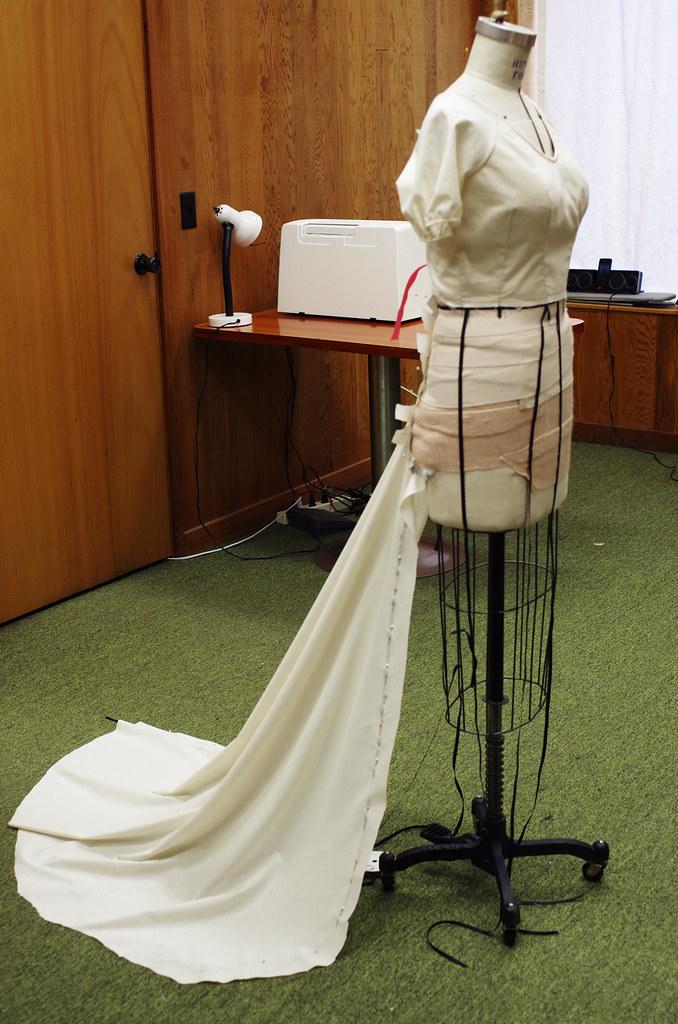 ballgown17.1
