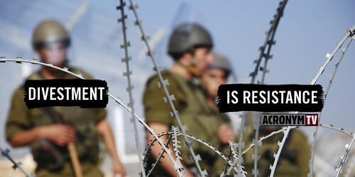 israeli checkpoint