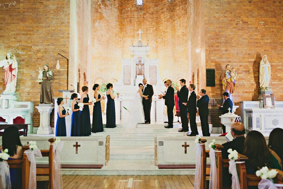 L+S_wedding436