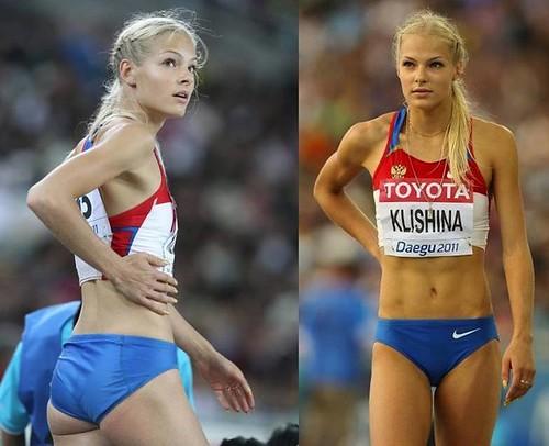Darya_Klishina_bella_atleta_rusa