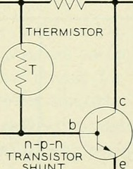 "Image from page 878 of ""The Bell System technical journal"" (1922)"