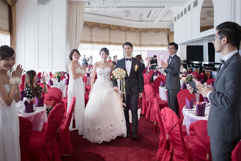 婚禮攝影,台北101,taipei101,頂鮮101,台北婚攝,優質婚攝推薦,婚攝李澤,宜蘭婚攝_070