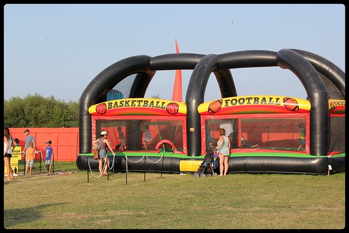 mongolfieres04