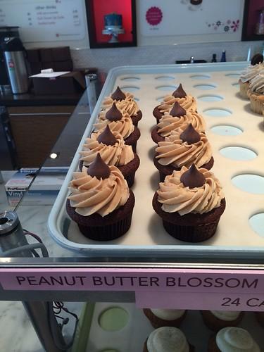Hello Cupcake, Washington DC