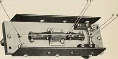 """Image from page 273 of """"The Bell System technical journal"""" (1922)"""