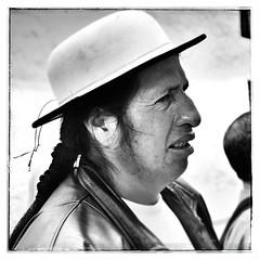 Cuenca #Ecuador #lumix #fotografía #GX7 #photography #indígena