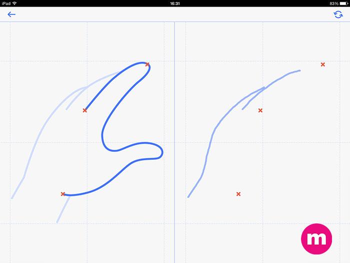 Draw This App