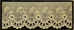 """Image from page 127 of """"Fall and Winter, 1890-91 Fashion Catalogue / H. O'Neill and Co."""" (1890)"""