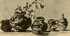 "Image from page 92 of ""A white umbrella in Mexico"" (1889)"