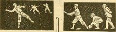 """Image from page 268 of """"The Chicago amateur base ball annual and inter-city base ball association year book"""" (1904)"""
